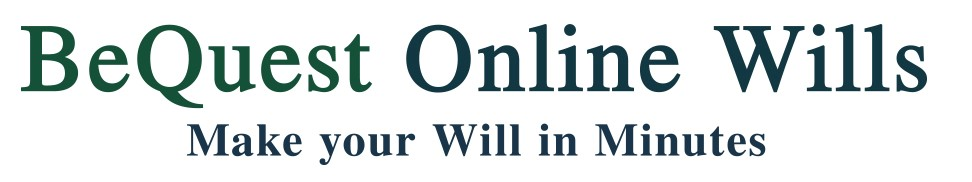 BeQuest Wills – Secure Online Will, Power of Attorney & Living Wills
